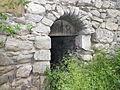 Yeghishe Arakyal Monastery - Եղիշե առաքյալի վանք 15.JPG
