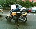 Yellow-honda.jpg