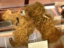 Hair - Wikipedia