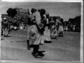 Yemen public execution 3 1962.png