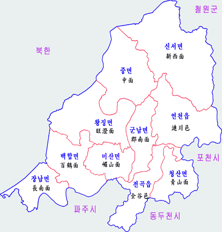 Yeoncheon-map1.png