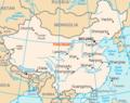 Yinchuan location.png