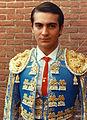 Yiyo en las Ventas (3).jpg