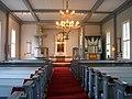 Yli-Ii Church 20070716 02.jpg