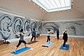 Yoga (8682766543).jpg
