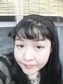 Yoko Higashi.png