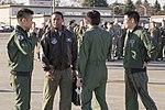 Yokota, JASDF make a list, check it twice 141203-F-PM645-072.jpg