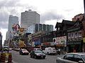 Yonge street 34 (8438506640).jpg