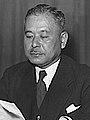 Yoshiaki Hatta 1939.jpg