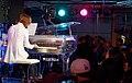 Yoshiki 2 19 2014 -60 (12673273573).jpg