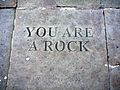You are a rock (2117776069).jpg