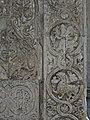 YurievPolsky East Portal carving.jpg