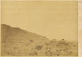 Yurts of the Nomadic Chahar People. Inner Mongolia, China, 1874 WDL1927.png