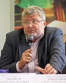 Yury Polyakov3.jpg