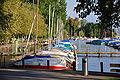 Zürich - Hafen Riesbach IMG 4038.JPG