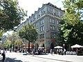 Zürich St. Annahof 1000671.jpg