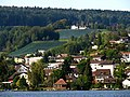 Zürichsee - Männedorf IMG 0720.JPG