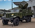 Z-15-45 searchlight on ZiL-157 chassis (3).jpg