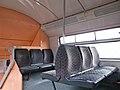 Z22500 - 2012-06-26 - IMG 2765.jpg