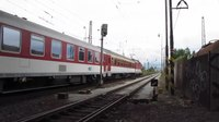 File:ZSSK Class 363.webm