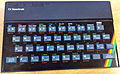 ZX Spectrum (7056103995).jpg