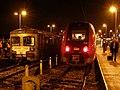 Z 6147 Valmondois Dernier Train.jpg