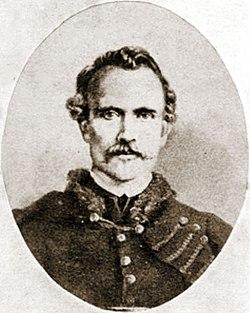 Z Sierakowski 1863.jpg