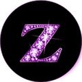 Zaamoon logo.png