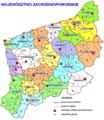 Zachodniopomorskie powiaty 2005.png