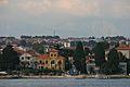 Zadar 2011 28.jpg