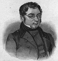 Zagoskin Mikhail.jpg