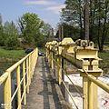 Zajączków, Jaz zastawkowy - fotopolska.eu (314739).jpg
