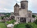 Zamek w Będzinie8.jpg
