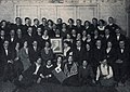 Zamenhofvespero en Liepaja 1933.jpg