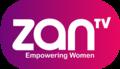 Zan TV.png