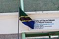 Zanzibar 2012 06 06 4220 (7592226526).jpg