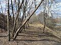 Zapadnoye Degunino District, Moscow, Russia - panoramio (21).jpg