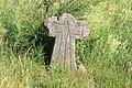 Zbilidy - smírčí kříž-v.jpg