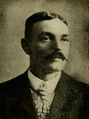 Zebedee E. Cliff.png