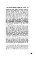 Zeitschrift fuer deutsche Mythologie und Sittenkunde - Band IV Seite 193.png