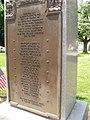 Zelienople, Pennsylvania (4880466401).jpg
