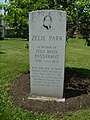 Zelienople, Pennsylvania (4881074052).jpg