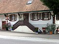 Zell a.H., Unterentersbach, Bauernhaus 2.jpg