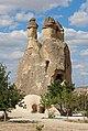 Zelve, Cappadocia 12.jpg