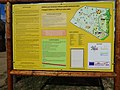 Zeměráj, návštěvní řád a plán.jpg