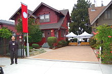 Zen Center of Los Angeles.jpg