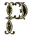 Zend-Avesta-Anq-1771-p11-b.png