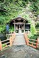 Zeniarai-benten shrine, Kamakura (3801584921).jpg