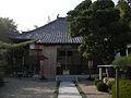 Zenpuku-ji 2.jpg