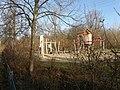 Zerbster Str Hellersdorf 2011-11-28 AMA fec (55).JPG